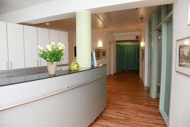 Hausarzt-Krefeld-Linn