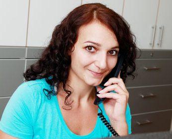 Kontakt-Hausarzt-Krefeld-Li